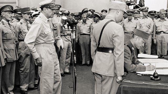 中美日台決戰太平島風雲 百年歷史一次看完