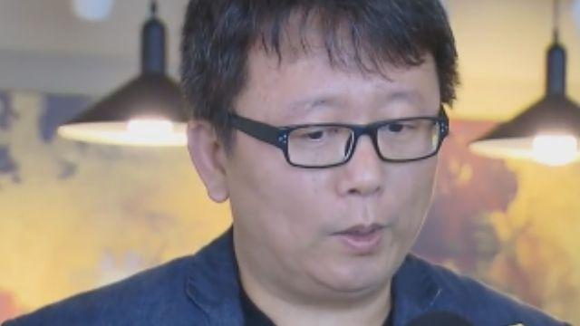 紀錄片「那時此刻」 匯集華語片最強卡司