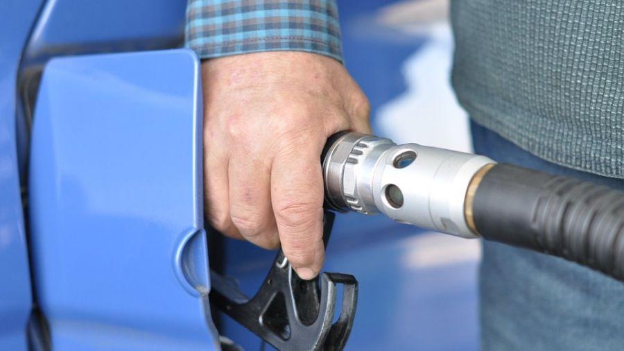 2/1日零時 台塑汽、柴油每公升漲1元