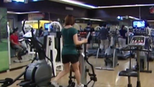 4年申訴646件!世界健身遭消保處發出「消費警訊」