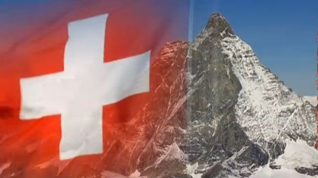 保障薪8萬.高低薪差禁逾12倍 瑞士怪公投多