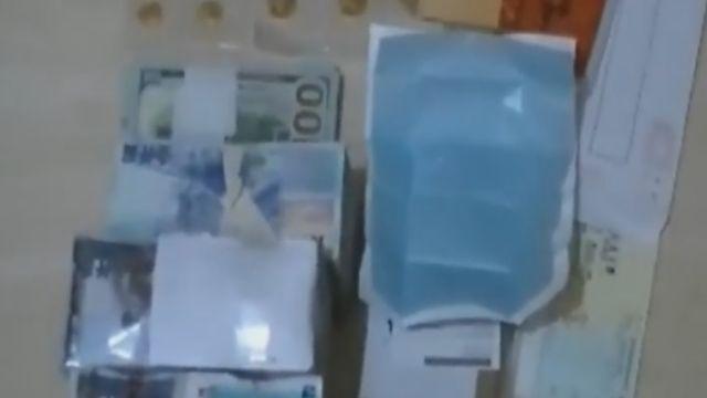 5年吸金30億! 誆騙老人投資兩岸洗腎器材