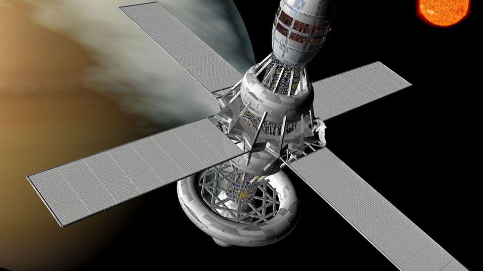 北韓預告發射衛星 美日韓同聲撻伐