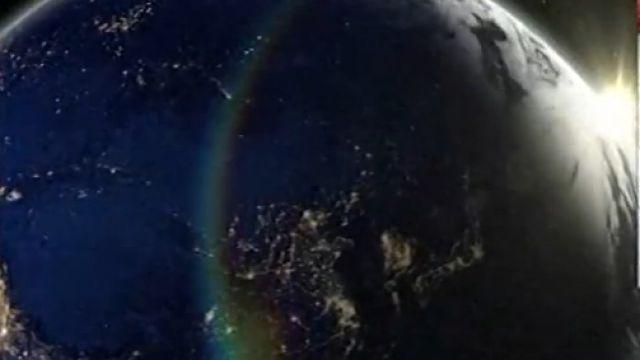 北韓最快8日發射衛星 經台灣東海落入菲國外海