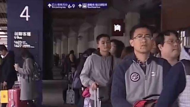 台北西站將拆 台北-桃機客運大改點