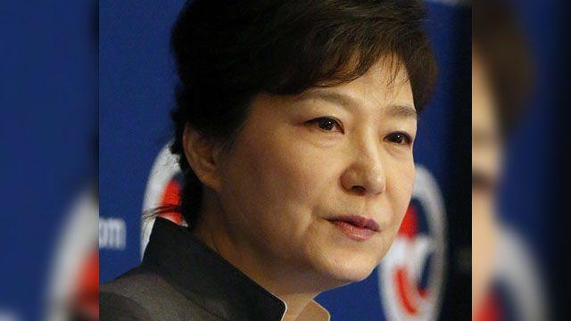 遏止北韓發展核武 南韓將中斷開城運作