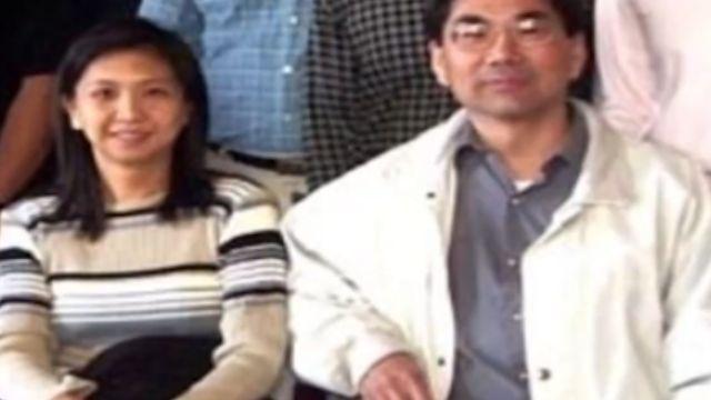誘王雪紅捐款詐2.5億買6豪宅 貪夫妻曝光