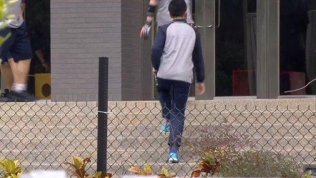 貴族校控學生小偷 家長控:開學日才知「被退學」