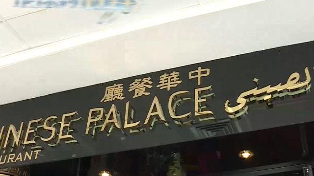 杜拜祭「免稅」搶外商  台灣味飄香中東