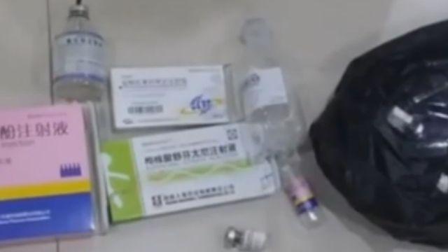 赴深圳整形隆胸 26歲女手術台上離奇身亡