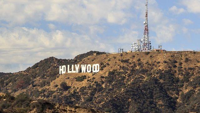 好萊塢大咖揮灑演技 幕後推手功不可沒