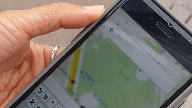 高雄Uber載客首查違法 開5萬罰單扣照2月