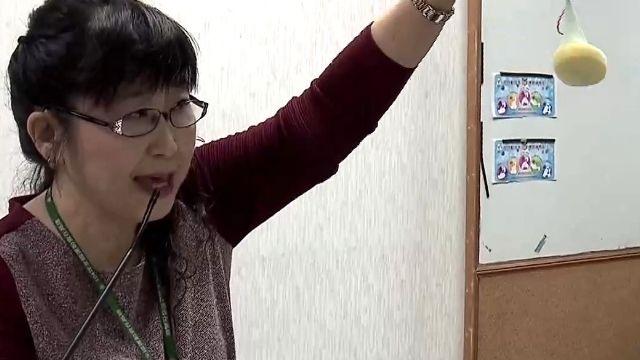 「你家幾人中?」流感入侵校園 全台逾40班停課