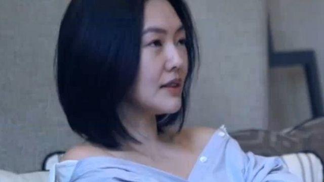 新節目「熙秀米蘭」? 小S米蘭時裝周裝扮吸睛