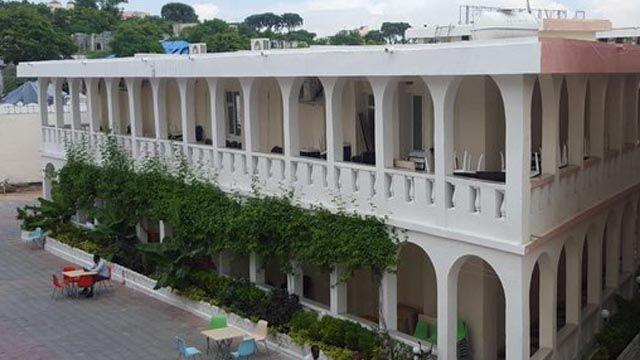 索馬利亞飯店遭「青年軍」恐攻 至少20死
