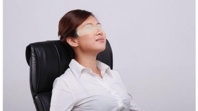眼球操活化視力? 護眼迷思大破解!