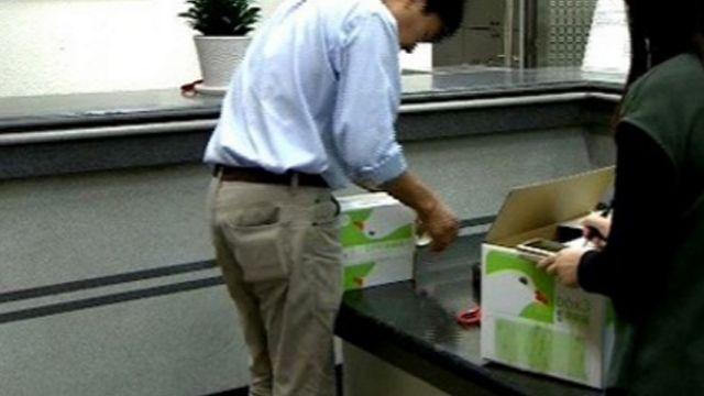 郵局限時、快捷延誤 可獲賠郵資1.5倍