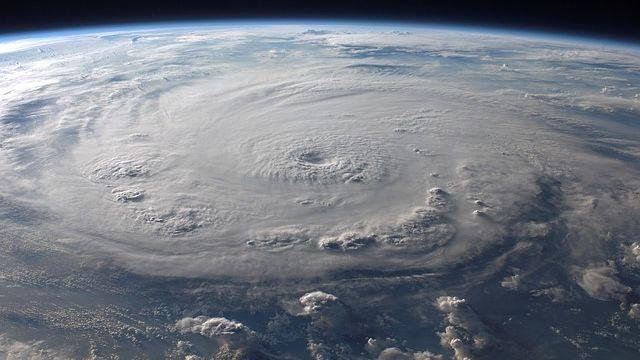 氣候變遷影響大 英研究:會讓飛機飛更久
