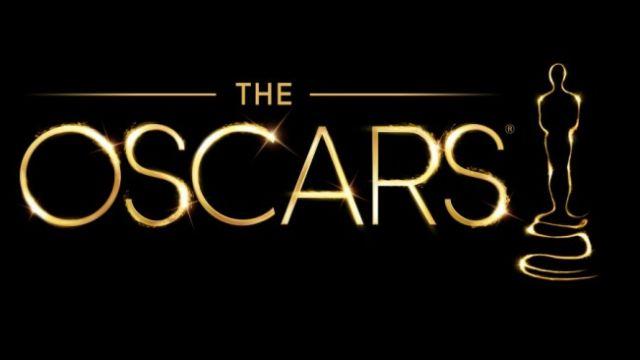  奧斯卡頒獎表演 歌手獻唱溫馨懷念電影人