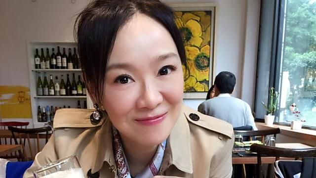 補教名師徐薇夫 疑違法進口醫材遭約談