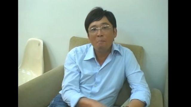 資深音樂人劉天健北京驟逝 音樂圈震驚