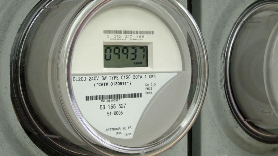 史上最大降幅!電價調降9.56%  一般家庭月省89元