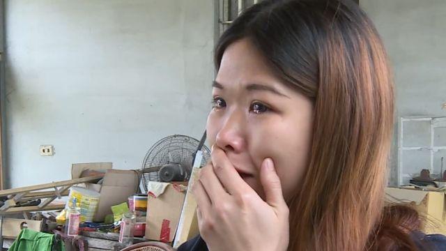 國大生訂7500元合菜臨取消 業者泣:損失慘