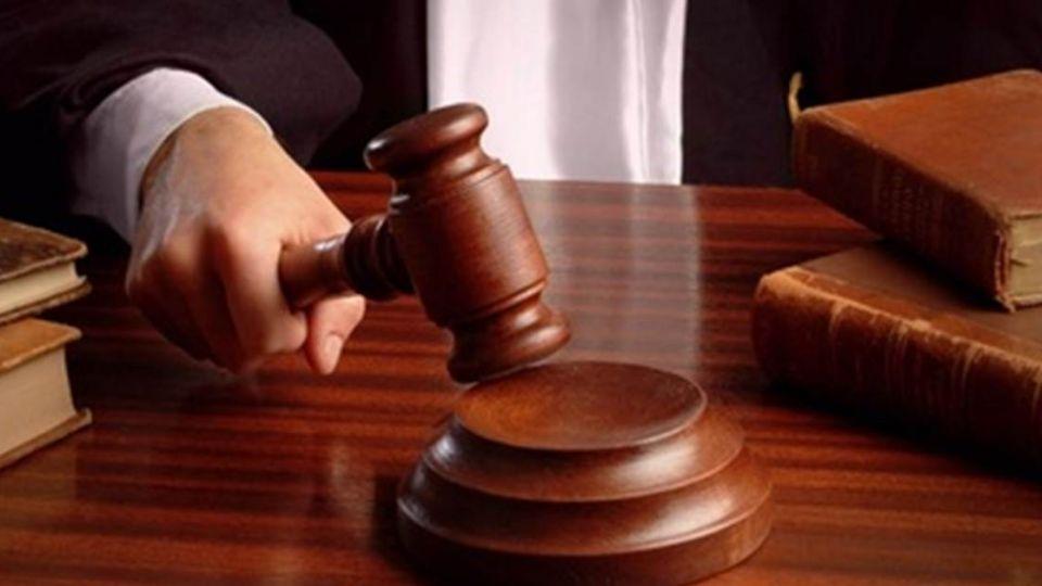 《民法》7大修正!不孝子女將喪失繼承權