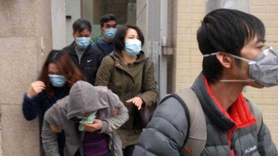 冷血!香港32年驚爆逾5起水泥封屍案