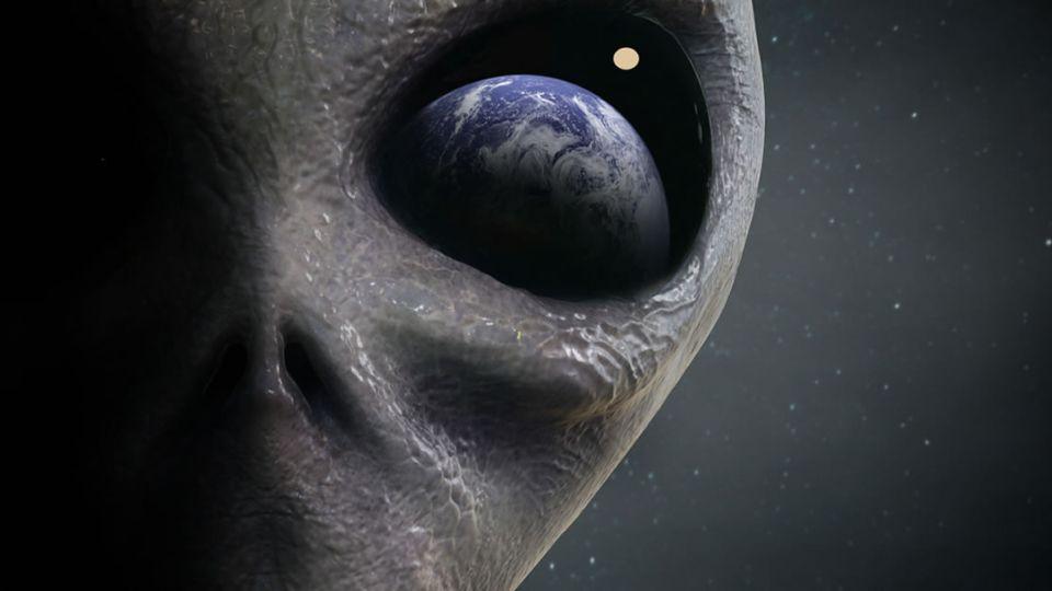 真有外星人?科學家正研究如何「騙開」他們!