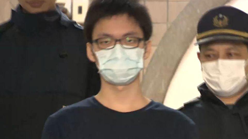 生死辯論鄭捷道歉 檢方籲「給原諒的理由」