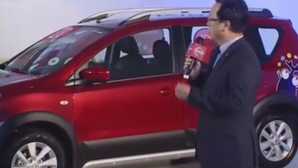搶攻平價車市! 裕日車砍價7%衝買氣