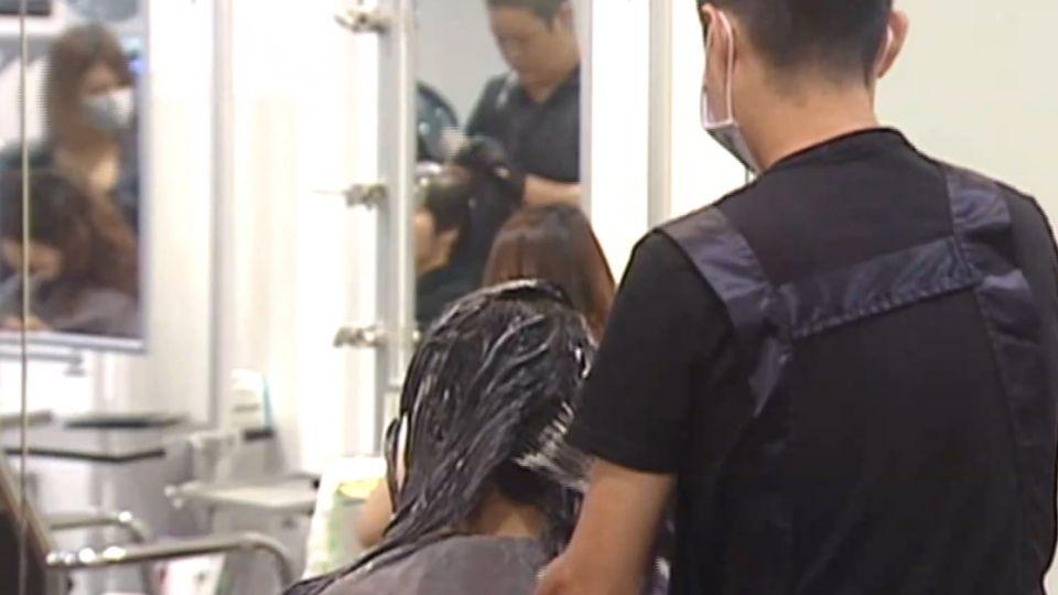 注意! 常染髮恐致癌 罹患攝護腺癌高出1.15倍