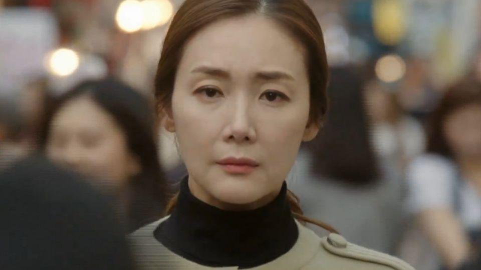 「第二次20歲」台首播 國民女神崔智友表現亮眼