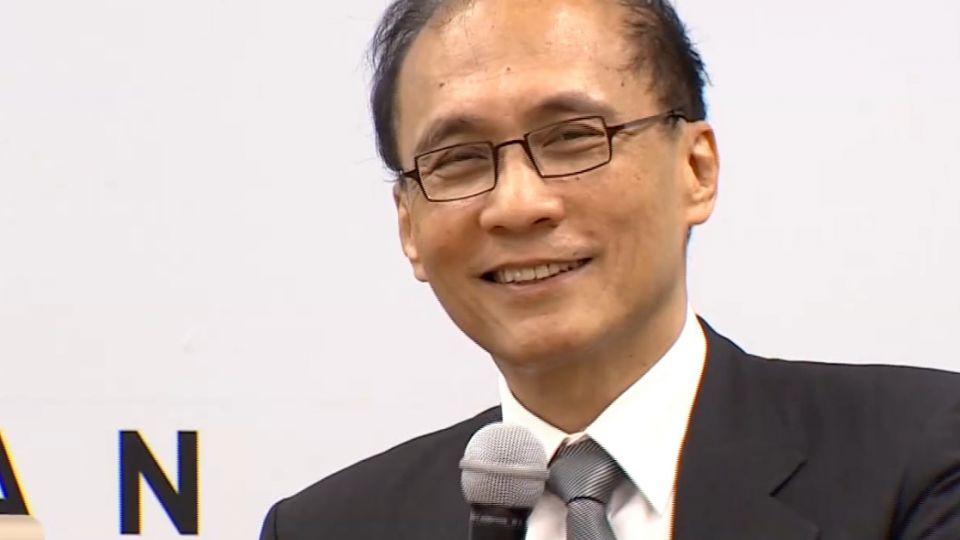 林全今公布第二波閣員 李應元內定環保署長