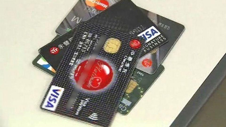 【影片】小心!百人加油刷卡遭側錄 不法盜刷千萬