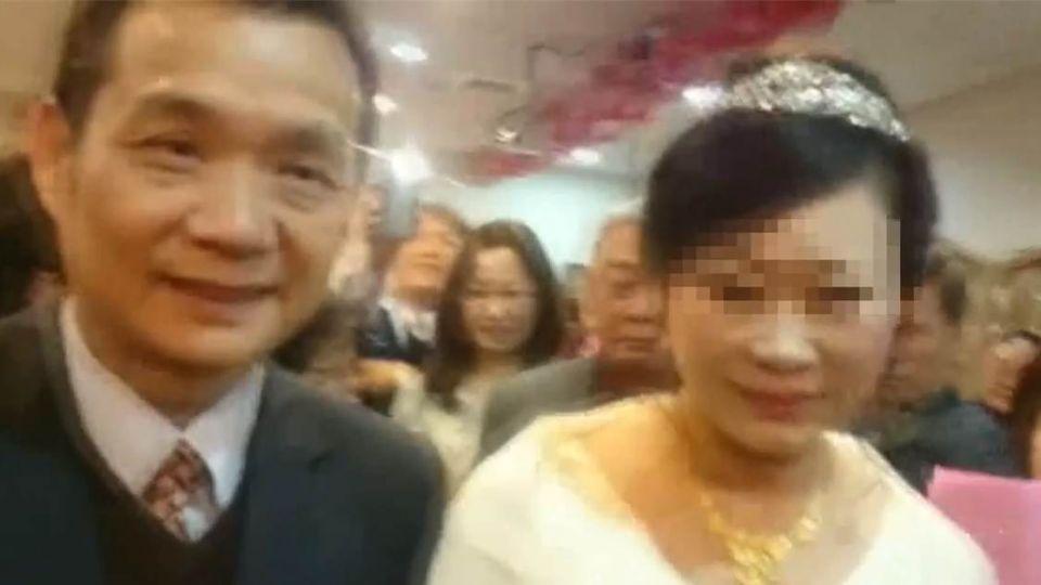 【影片】鄉長涉買凶殺警娶前妻 劇情比「台灣霹靂火」還扯