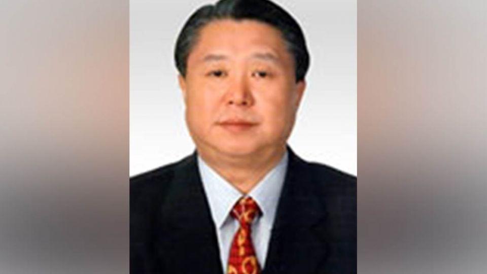 國策顧問遭約談 涉掏空私校職員上億退撫金