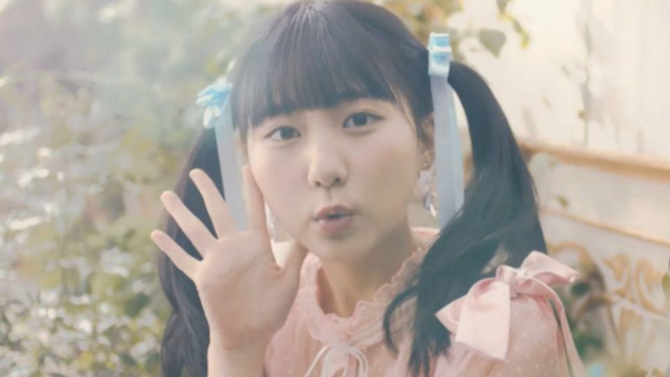 「女生不可愛沒意義」 HKT48新歌挨轟歧視