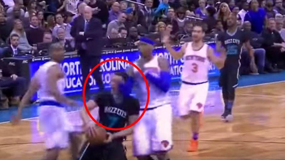 【影音】NBA對林書豪不公平對待 「紐約時報」幫出氣