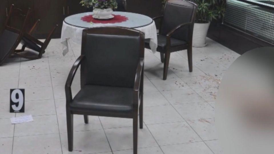 台資鞋廠老闆越南遭刺 傷重不治身亡