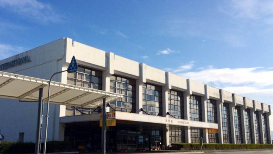 【影音】日熊本地震!JR九州停駛 機場暫關閉