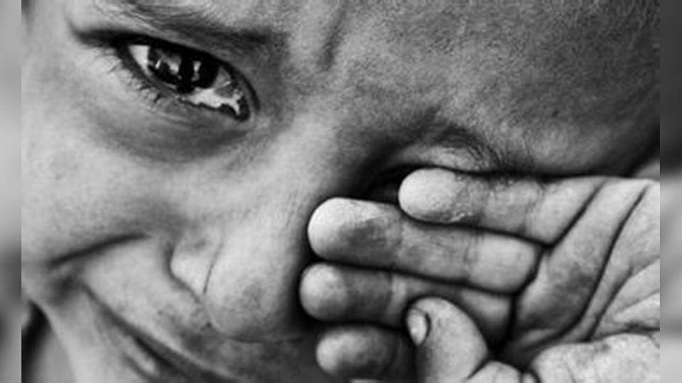 貧窮世襲好悲慘!「窮二代」原因竟然是這樣?