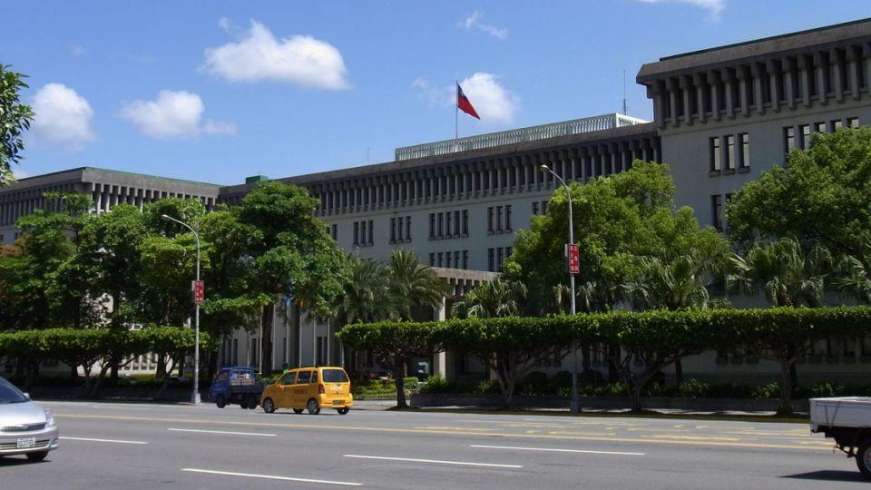 越南破獲台人涉詐騙案 外交部:尊重越南司法管轄權