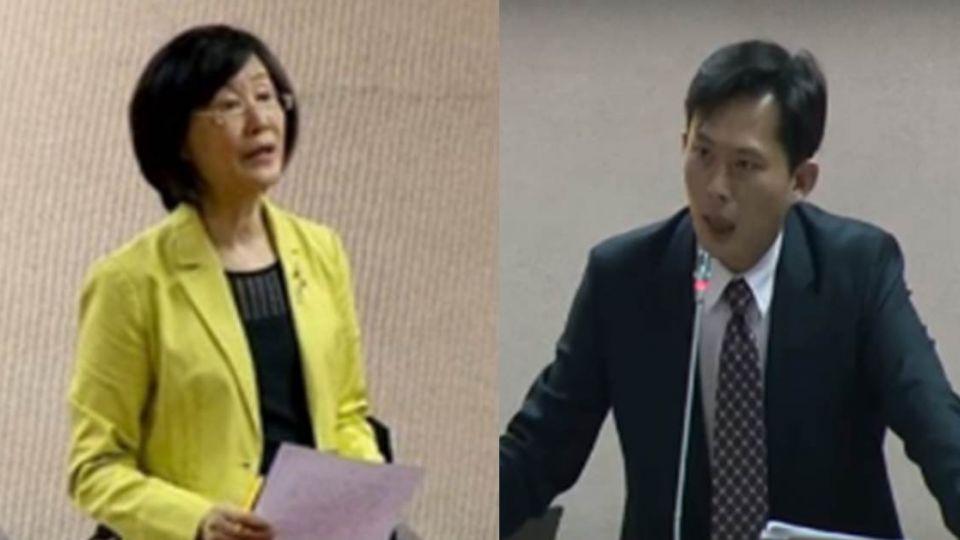 羅瑩雪引用PTT文 原PO回酸「沒付錢還嫌」!