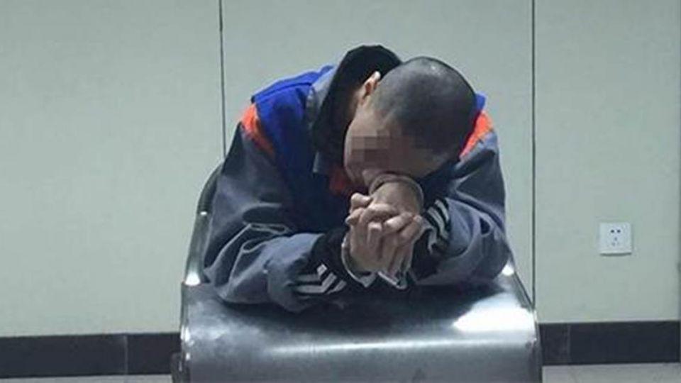 電信詐騙「台灣嫌犯」居多?BBC撰文一針見血