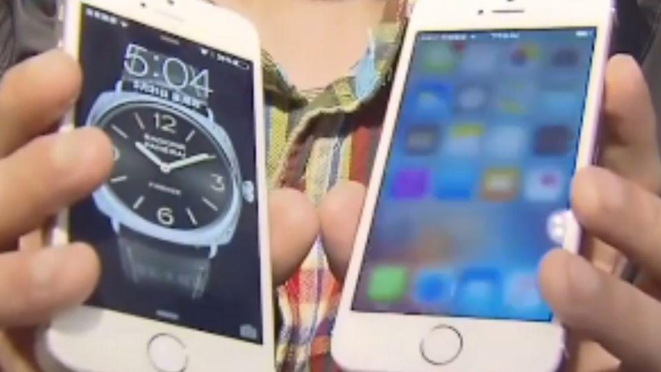 手機壽命能多久? iPhone「號稱三年」