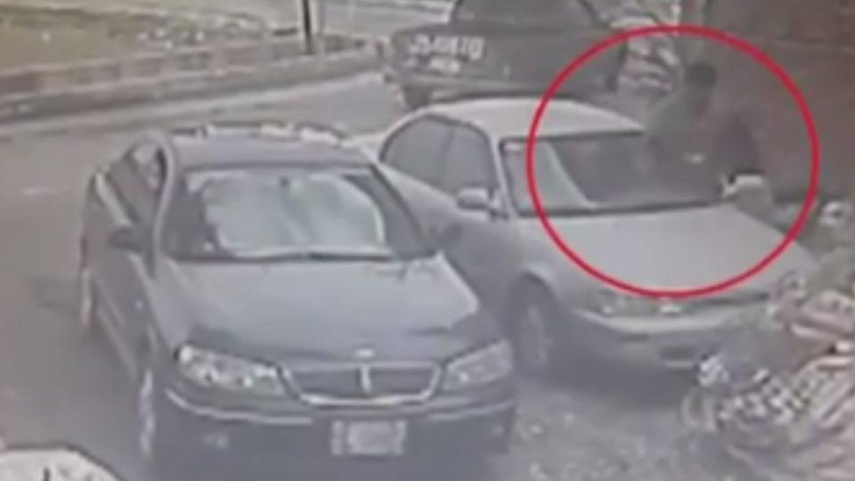 擊斃逃犯遭判刑 檢察總長為警提非常上訴