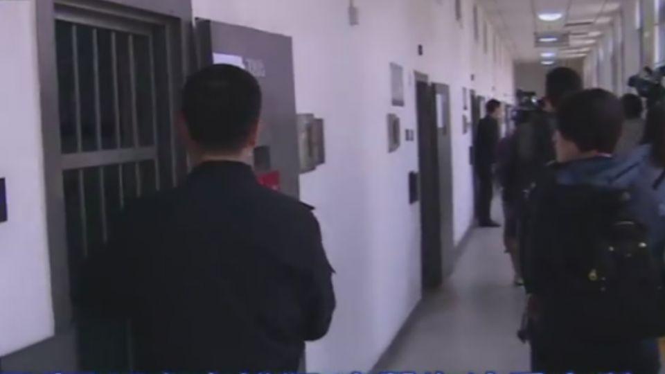 陸拒遣返45台嫌 法務部代表:願共同偵辦