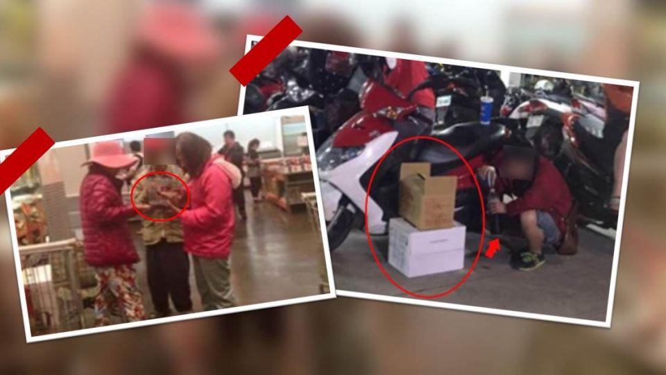 【影音】花20元裝一箱可樂?那些年在Costco的「Co」客們…